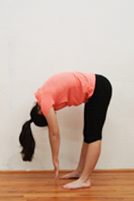 pic-exercise02_02